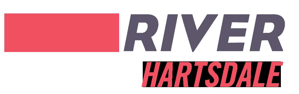 Hartsdale web