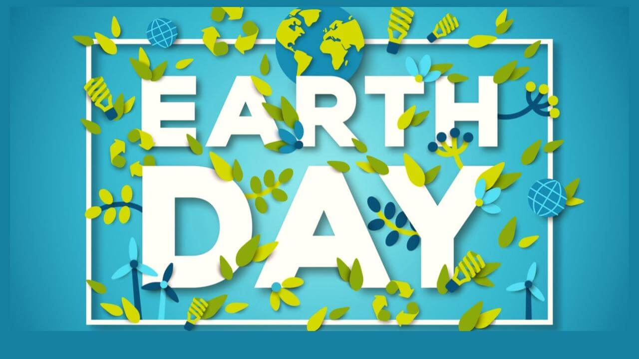 Earth-Day-Imageresize