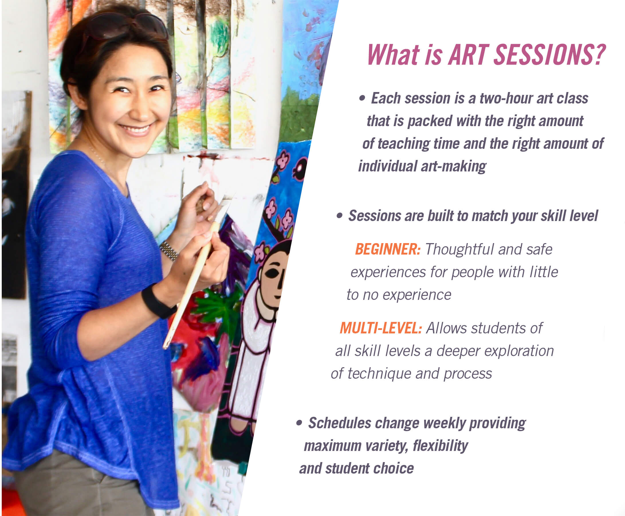 what-is-art-sessions-mobilenew